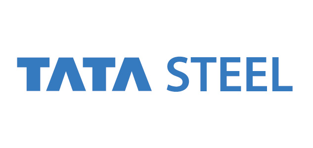 Tata Steel (Colorcoat)