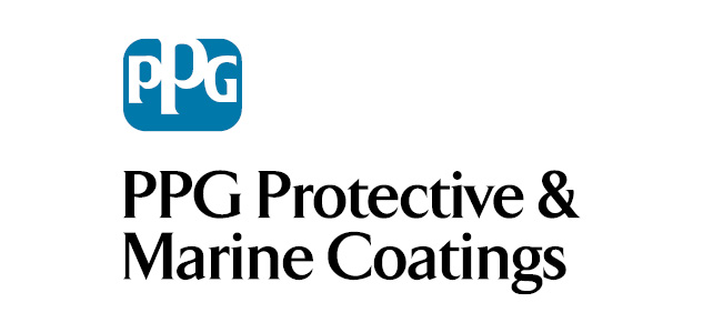 PPG Protective and Marine Coatings