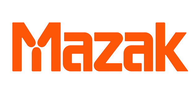 Mazak to exhibit laser credentials at Tube Düsseldorf 2014