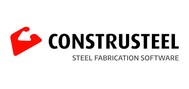 We verwelkomen ConstruSteel