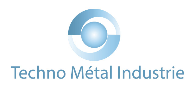 Techno Metal Industrie