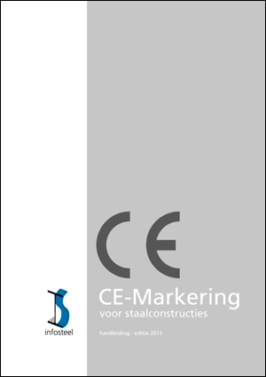 CE-markering-Handleiding-extract